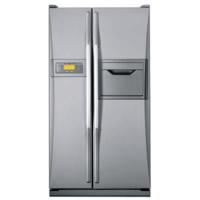 GE冰箱GSW210IHRCSG冰箱