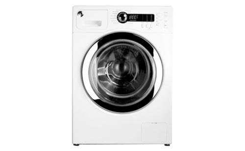 GE洗衣机WIVH482CKWW