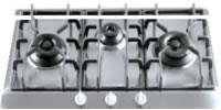 JGP430SCJS燃气灶