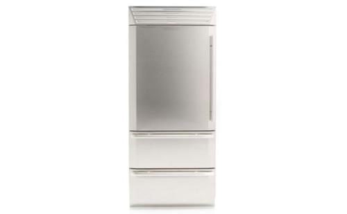 Fhiaba冰箱MS8990HST6I