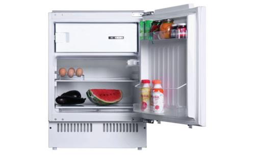 VALENTI冰箱TR-16BUA