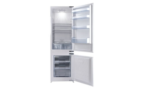 VALENTI冰箱IGO283BH