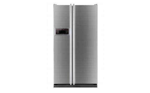 VALENTI冰箱FRS-2022 IBD