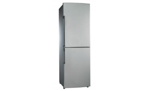 VALENTI冰箱VFR-238