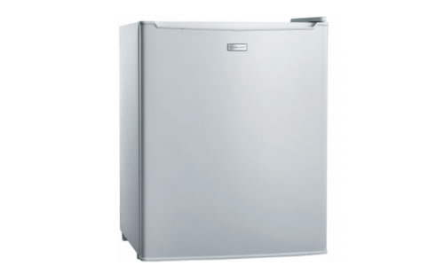 VALENTI冰箱VMB-75