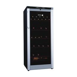 FAGOR酒柜FSV-66酒柜