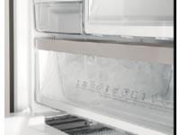 AEG冰箱AUTO ICE MAKER自动制冰机