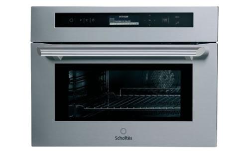 Scholtes烤箱SPY1