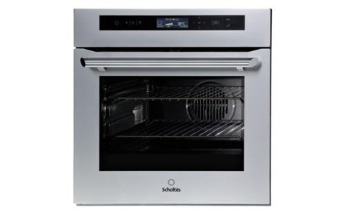 Scholtes烤箱FN66XA