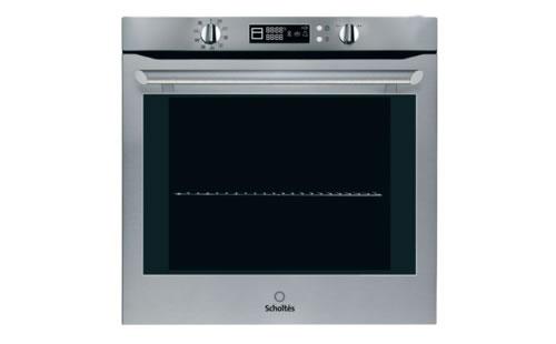 Scholtes烤箱BC99PXA