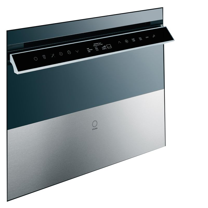 Scholtes烤箱FL836GXA