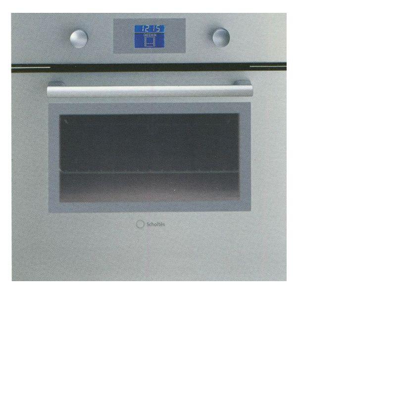 Scholtes烤箱FM46.1BA(T)
