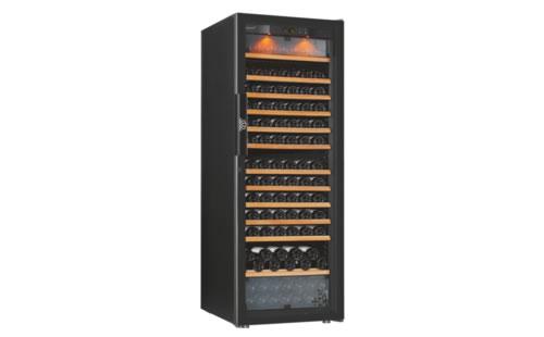 EUROCAVE酒柜E-PURE-L