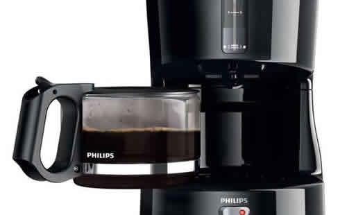 小家电保养知识之咖啡机保养
