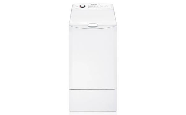 Brandt洗衣机声音 运行时静悄悄 声若蚊蝇 让用户大为震惊 直言不敢相信 如何做到的?